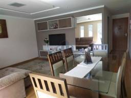 Apartamento à venda com 3 dormitórios em Cônego, Nova friburgo cod:2