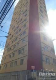 Apartamento à venda, 3 quartos, Centro - Uberlândia/MG