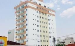 Apartamento à venda, 2 quartos, 2 vagas, Osvaldo Rezende - Uberlândia/MG