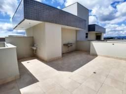 Título do anúncio: Apartamento à venda com 2 dormitórios em Candelária, Belo horizonte cod:17145
