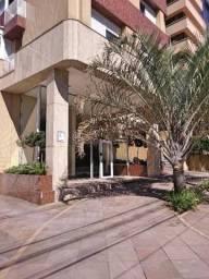 Apartamento à venda com 5 dormitórios em Moinhos de vento, Porto alegre cod:3908