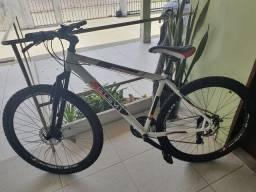 Bike 29 gsm1 quadro 19