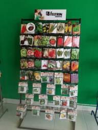 Todos tipos de serviços  agrícola