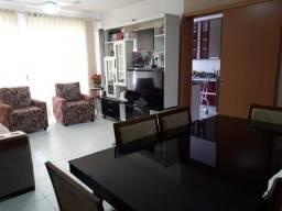 Apartamento à venda com 4 dormitórios em Jardim aclimação, Cuiabá cod:BR4AP11058
