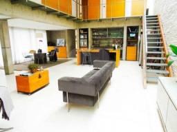 Casa à venda com 5 dormitórios em Jardim marajoara, São paulo cod:375-IM50697