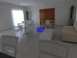 Apartamento Granja Viana - 2 dormitórios 1 vaga