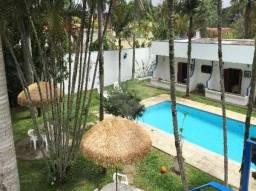Casa de condomínio à venda com 5 dormitórios em Parelheiros, São paulo cod:375-IM87015