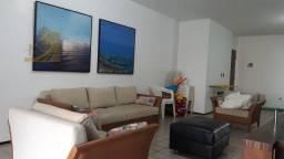 Apartamento, Intermares, Cabedelo-PB