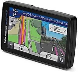 Atualizamos seu GPS Garmin // Mapa oficial 2021