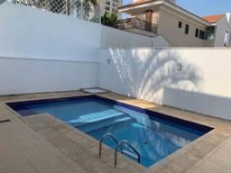 Casa para alugar no Residencial Tivoli Park, Sorocaba- SP