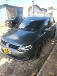 *VW FOX 2011 TREND  EMPLACADO 2020