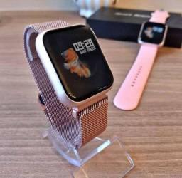 Não perca - oportunidade única # Smartwatch em promoção # # P70
