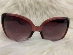 Óculos Armani original feminino