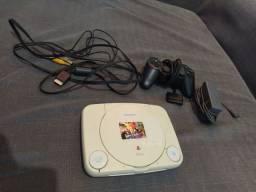 Playstation one / 1