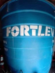 Caixa de Água Fortelev