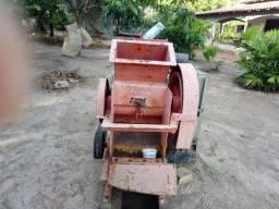 Motor YNMAR 36 kva ,2 Cilindros