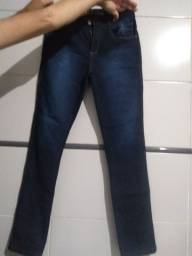 Calçs jeans