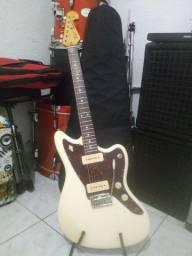 Guitarra Tagima Woodstock TW-61