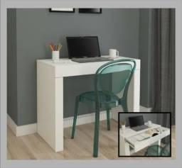 Título do anúncio: Escrivaninha Cléo - R$179,00 - Pronta Entrega