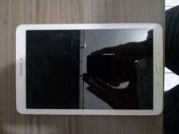 Vende-se um tablet Samsung 8g