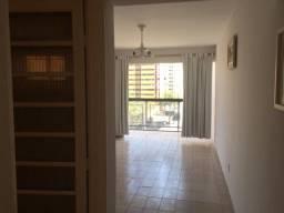 Apartamento no Residencial Rafael em Caldas Novas