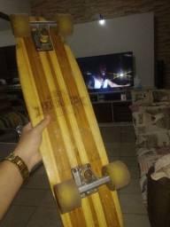 Skate<br><br> Valor: 300