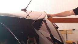 Aerofolio Polo tsi