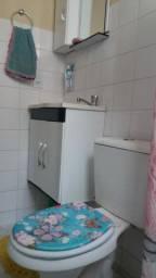 Apartamento no colorado 3
