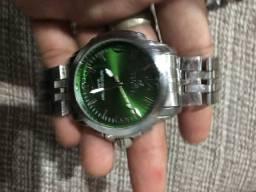 Relógio Tecivet