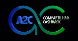 A2C Technology Solutions