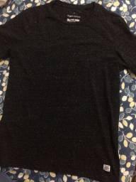 Vendo blusas-Cacoal