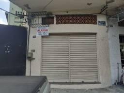 Título do anúncio: Jardim América ( loja) Aluguel R$ 800,00