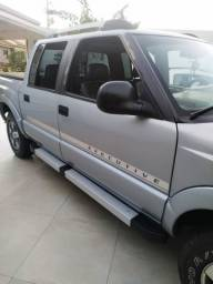 Vendo s10 executive flex prata