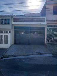 2 Casas no jardim Adriana em Guarulhos