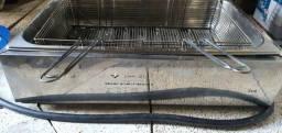 Fritadeira Elétrica - Venâncio