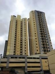 Título do anúncio: Apartamento à venda com 3 dormitórios em Centro, Juiz de fora cod:3058