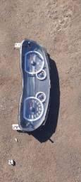 Painel de Instrumento Ford Ranger 2008