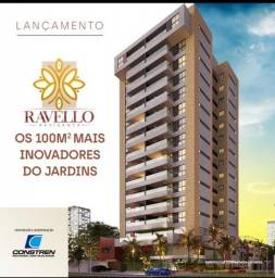 Ravello Residence - Jardim Europa