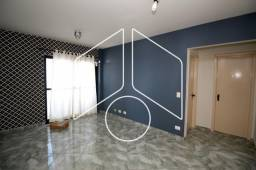 Apartamento para alugar com 1 dormitórios em Centro, Marilia cod:L775