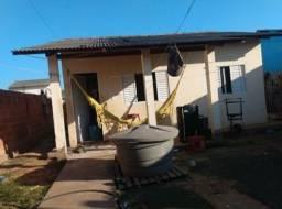 Vendo casa no Tapanã