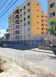 Apartamento com 3 dormitórios à venda, 128 m² por R$ 350.000,00 - Santa Isabel - Resende/R