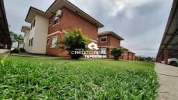 Apartamento à venda com 1 dormitórios em Cerrito, Santa maria cod:100799