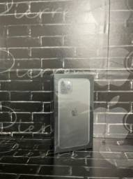 IPhone 11 Pro Max Preto 64 Gigas