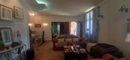 Casa, Conj. Jardim Itaoca, 3Qts, 1Suíte, Semi-mobiliada, Parque10