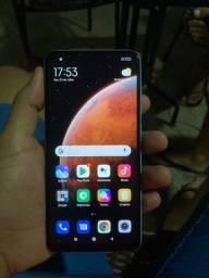 Xiaomi note 9 trocas apenas com volta