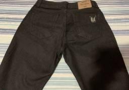 Calça Jeans PolloWear Original Nova