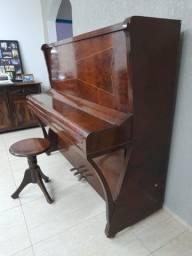 Título do anúncio: Piano Copland - Firtz Dobbert