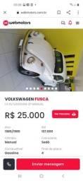 Só venda