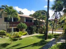 Casa em Condomínio para Venda em Salvador, PITUAÇU, 4 dormitórios, 1 suíte, 3 banheiros, 2