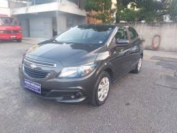 Chevrolet Onix Lt 1.4 2015/16